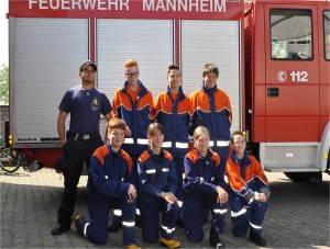 JF-Feudenheim