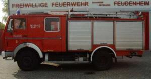 tlf164-vl